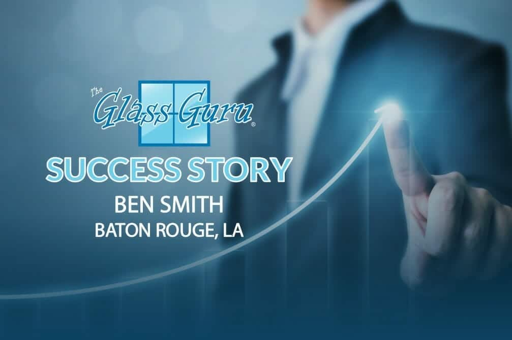 Success Story Video – Baton Rouge, LA