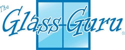 The Glass Guru Enterprises, Inc.